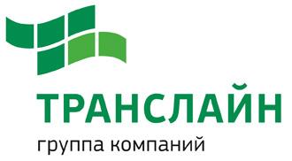 hyCLEANER.ru