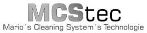 MCStec