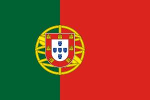 hyCLEANER Händler Portugal