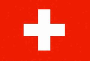 hyCLEANER Händler Schweiz