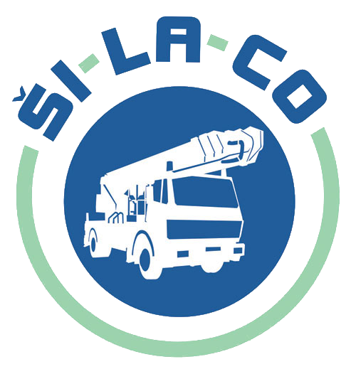 SI-LA-CO