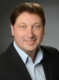 Andreas Grochowiak