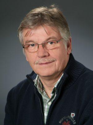 Hermann Leusder