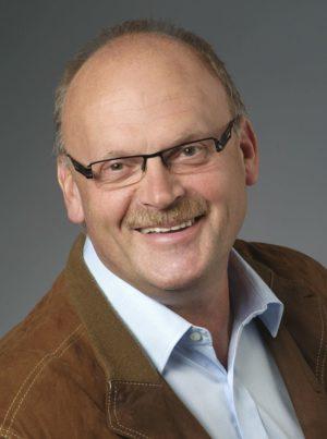 Alfons Thihatmer