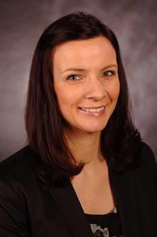 Anja Uhling
