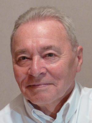 Jean-Louis Julien