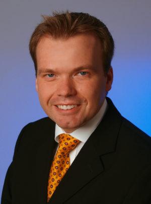 Tobias Körner