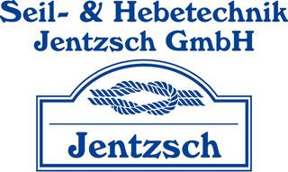 hyCLEANER Händler Jentzsch