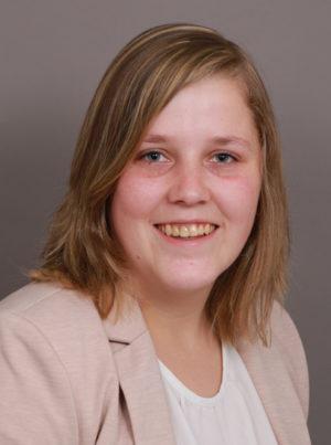 Daniela Holtkamp