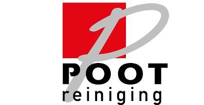 Logo Poot